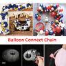 Ballon Bogen Frame Kit Spalte Wasser Base Stand Hochzeit Geburtstag Party Decor
