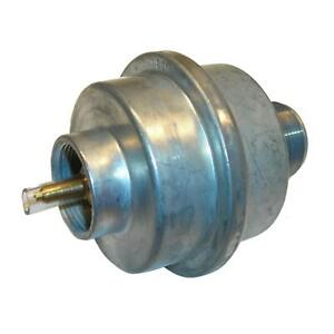 Mr. Heater Universal Propane Fuel Filter. For Use w/Propane Heaters. #F273699.