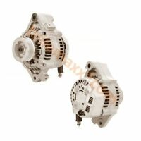 Daihatsu Applause 1.6 16V 100211-3980 100211-6920 27060-87103 -87104 Alternator