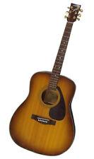 Yamaha F335 Acoustic Guitar - Natural