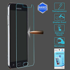 Flexible Shatter-Proof Screen Protector For SAMSUNG GALAXY SKY S320VL SOL J320