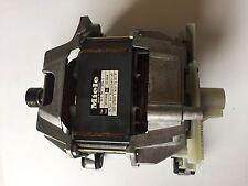 Original Miele Motor Mrt 36-606/2 Teil 3555998