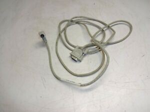 Allen Bradley 2707-NC10 Cable Series B