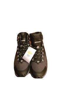 Womens merrell walking boots