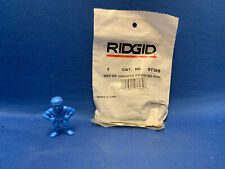 RIDGID 97365 Jaw Inserts of Coated Pipe 3-Pack