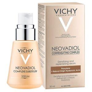 Vichy Neovadiol Compensating Complex Serum - 30ml