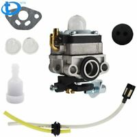 Carburetor For Ryobi Homelite RY34441 RY34442 RY34421 RY34422 RY34425 #309370002