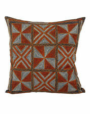 Handmade Abstract Decorative Cushions