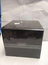Gucci-by Gucci-2-5-fl-oz-75-ml-Eau-De-Parfum-Spray-for-Women Vintage Old Version