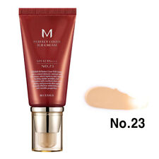 Missha m cover BB Cream No.23 natural beige Spf42 PA 50ml