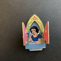 Princess Hinged Windows - Snow White Disney Pin 16436