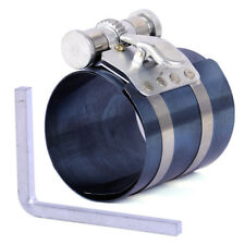 Kolbenspannband 62-175 mm Kolbenring Spannband Kolben Spanner Kolbenband Motor