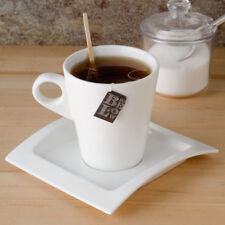 """1000 Wooden Birch Coffee Stirrers 5.5"""" Eco Friendly Royal FREE SHIPPING US ONLY"""