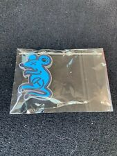 Scotty Cameron Tour Rat Keychain Bag Tag New From The Gallery