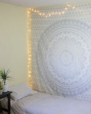 Wholesale Cheap Tapestries