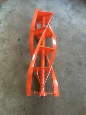 Ransomes Cylinder 30 Inch 4 Blade