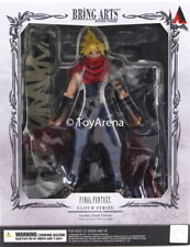 Bring Arts Final Fantasy Cloud Strife: Another Form Ver. Square Enix Figure USA