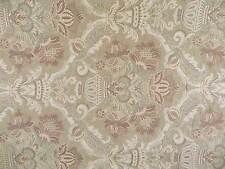 Patina Urn, a beautiful jacquard upholstery weight decorator material