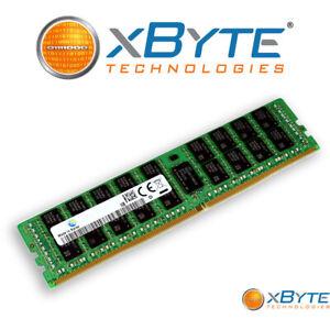 Hynix 32GB 2Rx4 RDIMM- 2666MT/s (HMA84GR7AFR4N-VK)