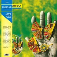 1970-79 und LP (12 Inch) Vinyl-Schallplatten
