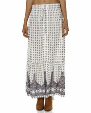 Auguste Maxi Skirts for Women