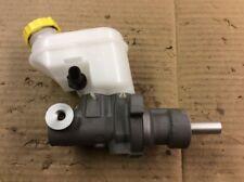 New ARI Brake Master Cylinder MC390638