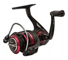 2018 Quantum Throttle TH30 Spinning Fishing Reel  NEW