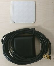 GPS Antenna For Kenwood DNX9260 DNX7260 DNX5260 DVD Indash navigation