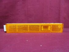 NOS OEM Dodge Shadow, Plymouth Sundance Side Marker 1987 - 94 Left OR Right