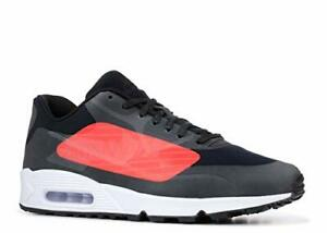 Nike Air Max 90 Ultra 2.0 Sneakers for Men for Sale | Authenticity ...