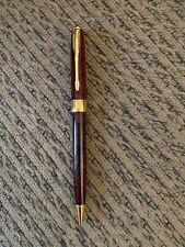 Parker Sonnet Mechanical Pencil Firedance/WideGT
