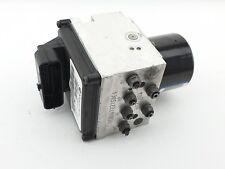 VW Passat CC 08-12 2.0TDi ABS Pump Controller GNO 3C0614109AF 16705912P 60144136