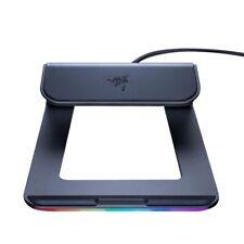 Razer Laptop Stand Chroma Laptopständer Notebookständer mit USB 3.0 Hub