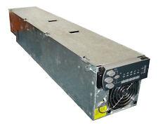 HP SPS UPS Inverter Module R5500 XR INTL 407418-B31