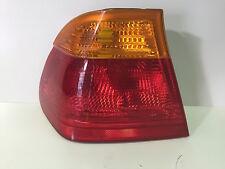 BMW E46 Tail light LH