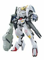 Orufenzu Gundam Barbados Sixth Form Of Hg Mobile Suit Gundam 1/144