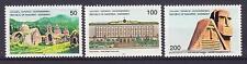 NAGORNO MOUNTAINOUS KARABAKH ARMENIA 1996 SET OF 3 STAMPS MNH PARLIAMENT R15233p
