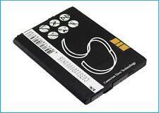 UK Battery for E-TEN glofiish DX900 glofiish V900 49005800 E4ET021K1002 3.7V