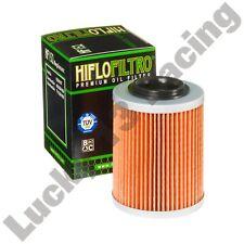 Hiflo Oil Filter HF138 Aprilia RSV4 1000 2009-2017 Tuono 1000 V4 2011-2017 Motorcycle Engines & Parts Auto Parts & Accessories