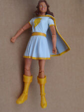 DC Universe Classics MARY BATSON VARIANT CHASE Loose 6 Inches