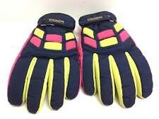 GUANTES ESQUI THINSULATE - 5854211