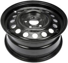 Chevy Cavalier Steel Wheel Sunfire Grand Am 14 Inch 9591661 Dorman 939-175