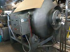 Marinating Vacuum Tumbler 3500 lb