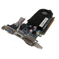 nVidia GeForce GT435M 2GB DDR3 HDMI/VGA/DVI Graphics Card