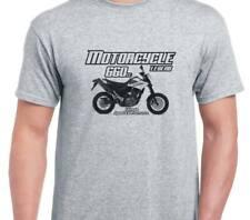 Yamaha XT660X 2008 inspired motorcycle motorbike bike shirt tshirt