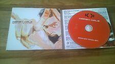CD Ethno Karsh Kale - Broken English (12 Song) SIX DEGREES