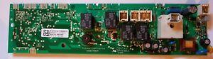Reparatur AEG Lavatherm Elektronik T55840 T56840 T5684EXL ua defekt/Totalausfall