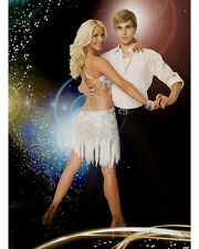 Dancing with the Stars [Cast] (41501) 8x10 Photo