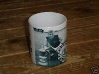 Bobby Moore West Ham Utd 1965 Trophys Great Mug