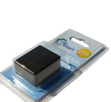 Battery for Panasonic DMW-BLB13 DMW-BLB13E DMW-BLB13PP